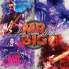 Album review: MR BIG – Live From Milan