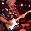 Gig review: BIG BOY BLOATER/Jack J. Hutchinson – The Blackheart, London, Camden 20 September 2018