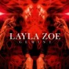 Album review: LAYLA ZOE – Gemini