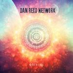 Album review: DAN REED NETWORK – Origins