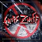 Album review: ENUFF Z'NUFF – Diamond Boy