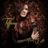 Album review: TIFFANY – Pieces Of Me