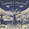 Album review: VANESSA PETERS – Foxhole Prayers