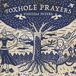 Album review: VANESSA PETERS – Foxhole Prayers