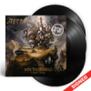 Album review: Ayreon – Into The Electric Castle