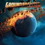 Album review: GROUNDBREAKER