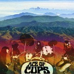 Album review: ACE OF CUPS