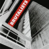 Album review: THE BRUTALISTS