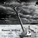 Album review: ELEANOR McEVOY – Forgotten Dreams
