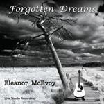 Album review: ELEANOR McEVOY – Forgotten Dreams