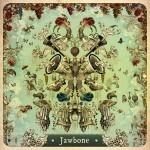 Album review: JAWBONE – Jawbone