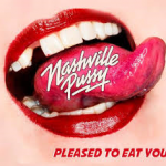 Album review: NASHVILLE PUSSY – Pleased To Eat You