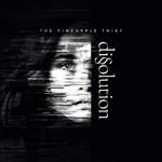 Album review: THE PINEAPPLE THIEF – Dissolution