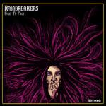 Album review: RAINBREAKERS – Face To Face