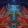 Album review: RENAISSANCE – A Symphonic Journey (CD/DVD)