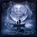 Album review: RIVERSEA – The Tide