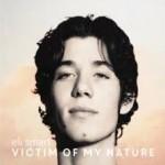 Album review: ELI SMART – Victim Of Nature