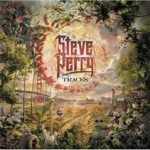 Album review: STEVE PERRY – Traces