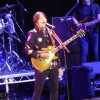 Gig review: JOHN FOGERTY AND STEVE MILLER BAND – 02 Arena, London, 25 October 2018