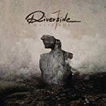 Album review: RIVERSIDE – Wasteland