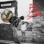 Album review: BUCKETS REBEL HEART – 20 Good Summers