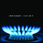 Album review: GINGER WILDHEART – G.A.S.S Mark 2