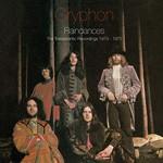 Album review: GRYPHON – Raindances (The Transatlantic Recordings 1973-1975)