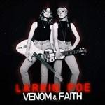 Album review: LARKIN POE – Venom & Faith