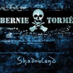 Album review: BERNIE TORME – Shadowland