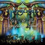 Album review: MAGNUM – Live At The Symphony Hall