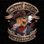 Album review: THE SENTON BOMBS – Outsiders