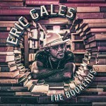 Album review: ERIC GALES – The Bookends