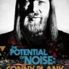DVD review: CONNY PLANK – The Potential Of Noise
