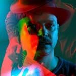 Album review: TRISTAN MACKAY – Invisible Light