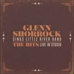 Album review: GLENN SHORROCK – Glenn Shorrock Sings The Little River Band