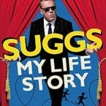DVD review: SUGGS – My Life Story