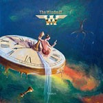 Album review: THE WINDMILL – Tribus