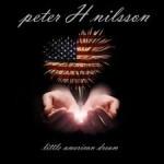 Album review: PETER H. NILSSON – Little American Dream