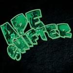 Album review: APE SHIFTER – II