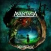 Album review: AVANTASIA – Moonglow