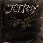 Album review: JETBOY – Born To Fly