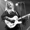Gig review: JOANNE SHAW TAYLOR – O2 Ritz, Manchester, 17 March 2019