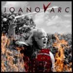 Album review: JOANovARC