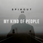 Album review: SPINOUT UK – My Kind Of People