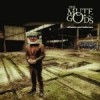 Album review: THE MUTE GODS – Atheists and Believers