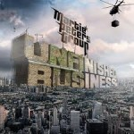 Album review: MARTIE PETERS GROUP – Unfinished Business