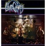 Album review: QUARTZ – Quartz/Live Count Dracula