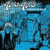 Album review: TORA TORA – Bastards of Beale