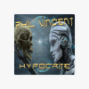 Album review: PHIL VINCENT – Hypocrite