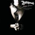 Album review: WHITESNAKE – Slide It In